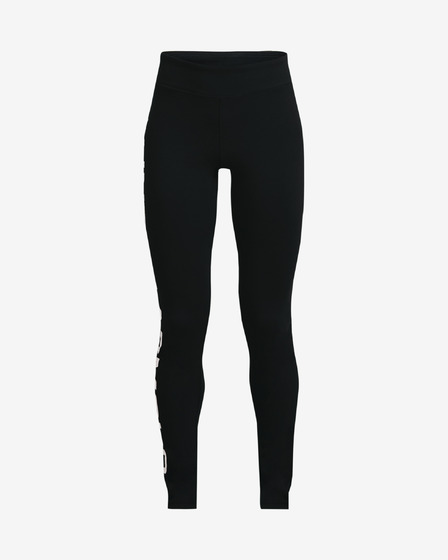 Under Armour Sportstyle Branded Gyerek leggings