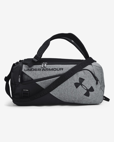 Under Armour Contain Duo Small Táska