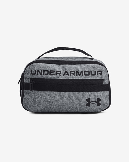 Under Armour Contain Travel Kit Táska
