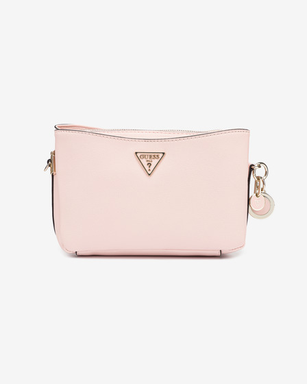 Guess Ambrose Crossbody táska