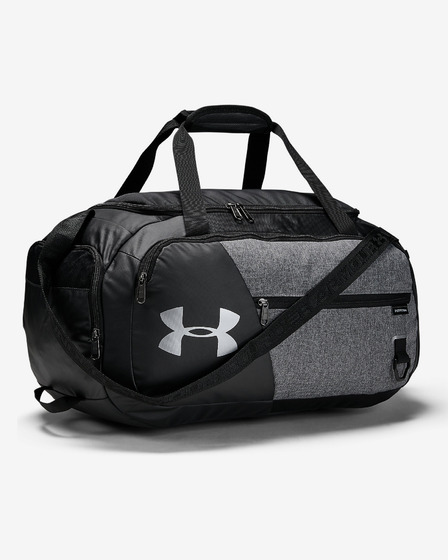 Under Armour Undeniable 4.0 Small Sportovní Táska