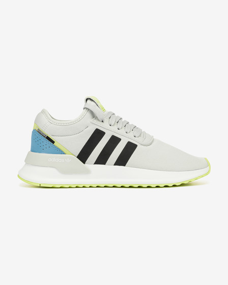 adidas Originals U_Path X Sportcipő