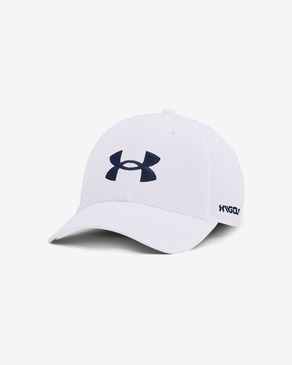 Under Armour Golf96 Siltes sapka