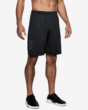 Under Armour Tech™ Graphic Rövidnadrág