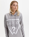 Guess Triangle Logo Ruha