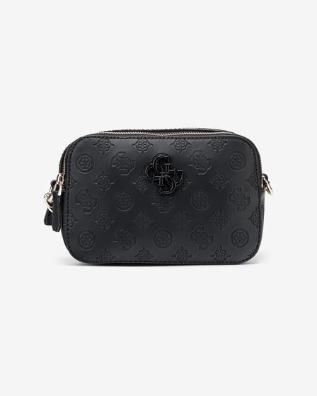 Guess Noelle Crossbody táska