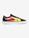 Vans Old Skool Flame Sportcipő
