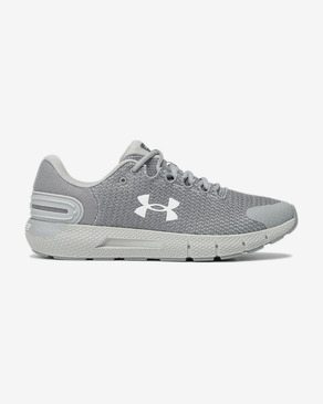 Under Armour Charged Rogue 2.5 Running Sportcipő