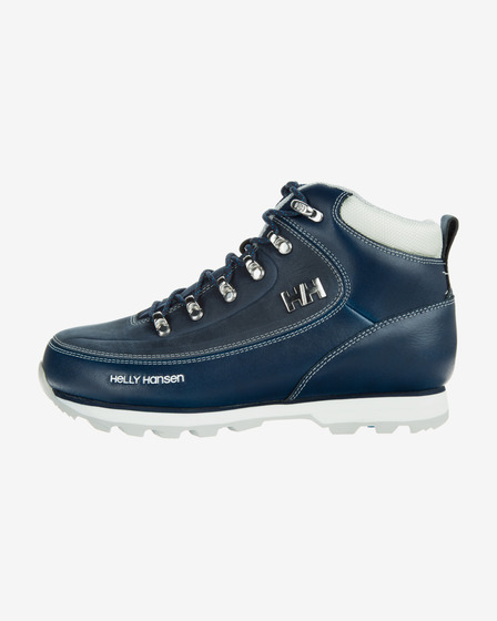 Helly Hansen The Forester Bokacsizma