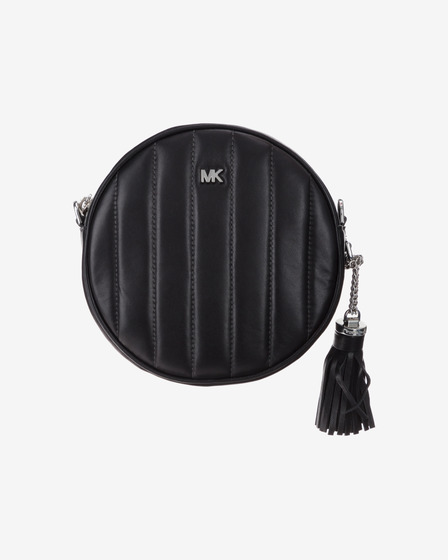 Michael Kors Canteen Medium Crossbody táska