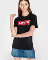 Levi's® Graphic Set In Neck Póló