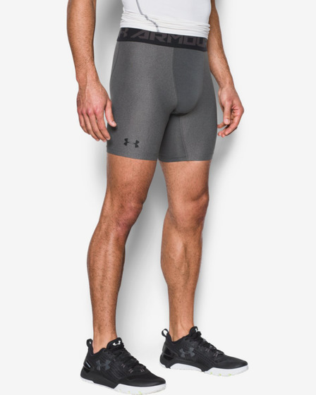 Under Armour Armour 2.0 Mid Boxeralsó