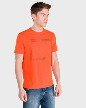 Armani Exchange Póló