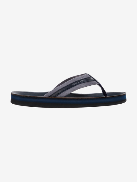 Gant Breeze Strandpapucs