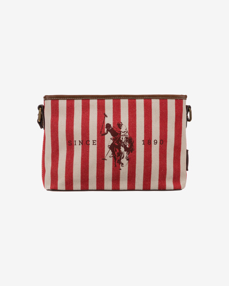 U.S. Polo Assn Maryland Crossbody táska