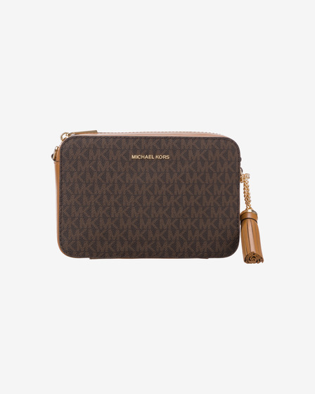 Michael Kors Ginny Medium Crossbody táska