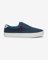 U.S. Polo Assn Flag Slip On