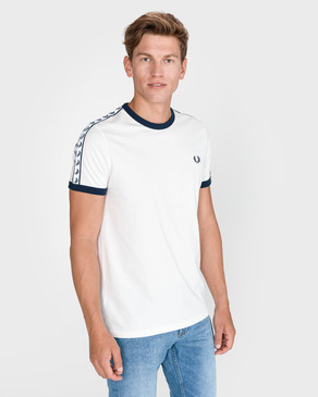 Fred Perry Póló
