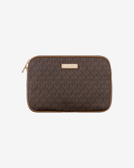 Michael Kors Jet Set Item Crossbody táska