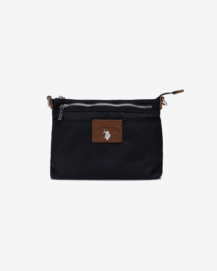 U.S. Polo Assn New Castle Crossbody táska