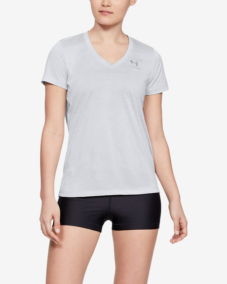 Under Armour Tech™ Twist Póló