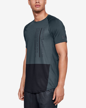 Under Armour MK-1 Colourblock Póló
