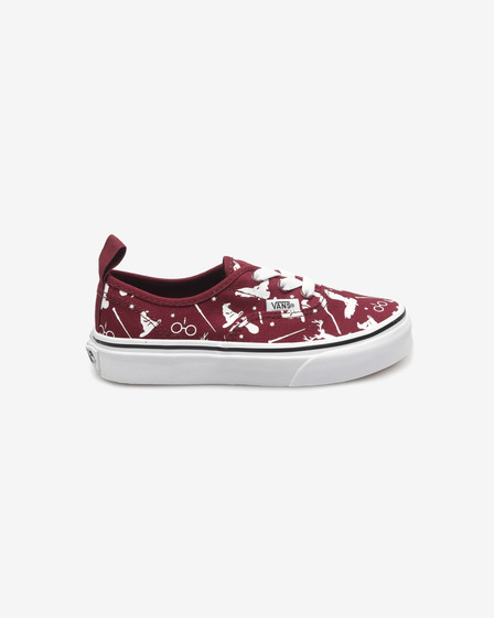 Vans HARRY POTTER™ Icons Authentic Gyerek sportcipő