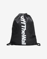 Vans League Gymsack
