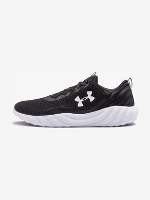 Under Armour Charged Will Sportcipő