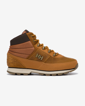 Helly Hansen Woodlands Bokacsizma