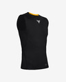 Under Armour Project Rock HeatGear® Armour Trikó
