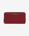 Calvin Klein Neat F19 Large Wallet