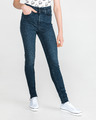 Levi's® 720™ Mile High Super Skinny Farmernadrág