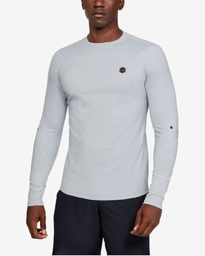 Under Armour Rush ColdGear® Póló