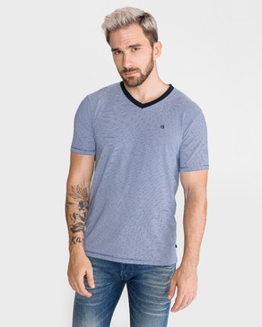 Scotch & Soda Basic Póló