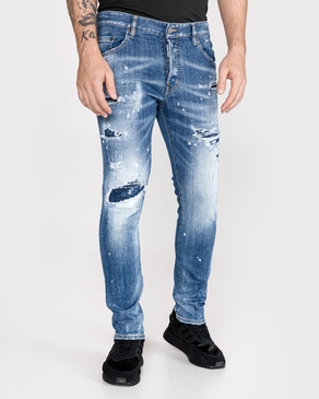 DSQUARED2 Farmernadrág