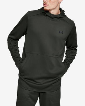 Under Armour MK-1 Warm-Up Melegítő felső