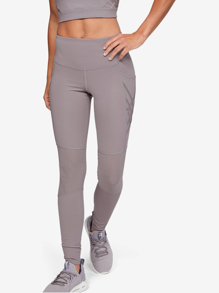 Under Armour Misty Copeland Legings