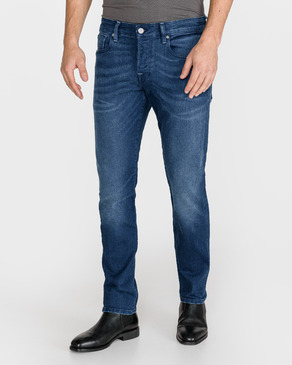 Scotch & Soda Ralston Farmernadrág