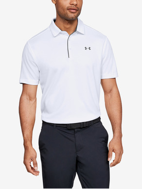 Under Armour Tech™ Teniszpóló