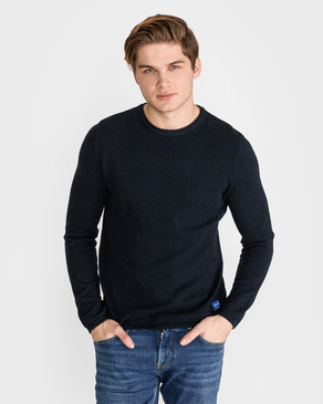 Jack & Jones Nat Pulóver