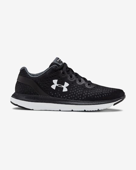 Under Armour Charged Impulse Sportcipő