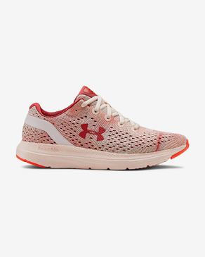 Under Armour Impulse Mojave Sportcipő