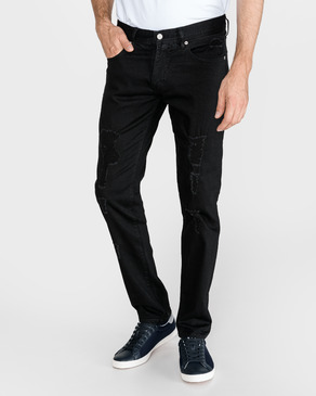 Armani Exchange Farmernadrág