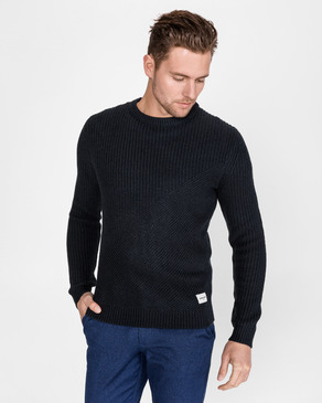 Jack & Jones Harvard Pulóver