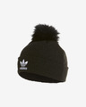 adidas Originals Sapka