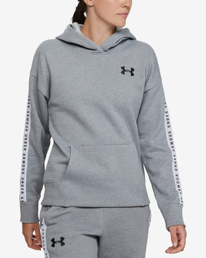 Under Armour Originators Fleece Melegítőfelső