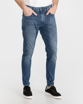 Pepe Jeans Smith Farmernadrág
