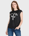 Pepe Jeans Carly Top