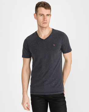 Jack & Jones Carlin Póló
